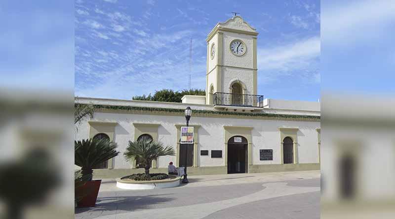 Enfrenta Ayuntamiento de Los Cabos demanda por deuda de más de 20 mdp ante Fonacot