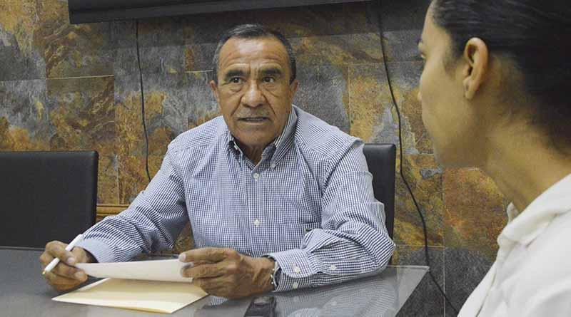 Los Cabos, destino exclusivo que ha obligado a empresarios turísticos a una infraestructura de calidad y primer mundo: Luis Alvarado