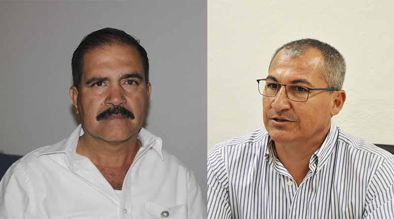 Dirigentes empresariales comparten la preocupación y angustia de familias de Puerto Nuevo
