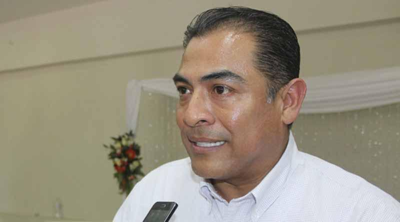 Analiza área jurídica presunta denuncia penal que interpuso Infonacot al Ayuntamiento: Alcalde