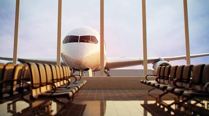 Conseguir vuelos baratos hace la diferencia al viajar