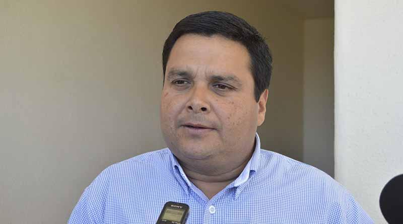 Colonias  Gastélum y Chula Vista, zonas vulnerables a los pleitos entre pandillas: García