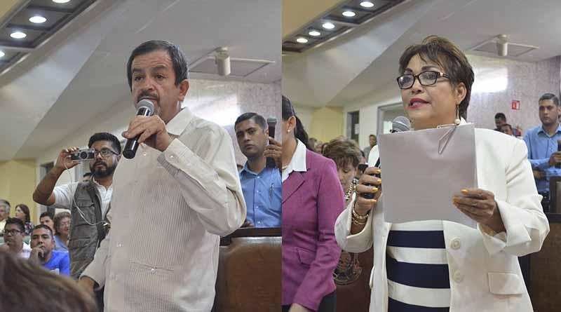 PRI, PRD, PT y Morena dudan de beneficios de la Ley de APP
