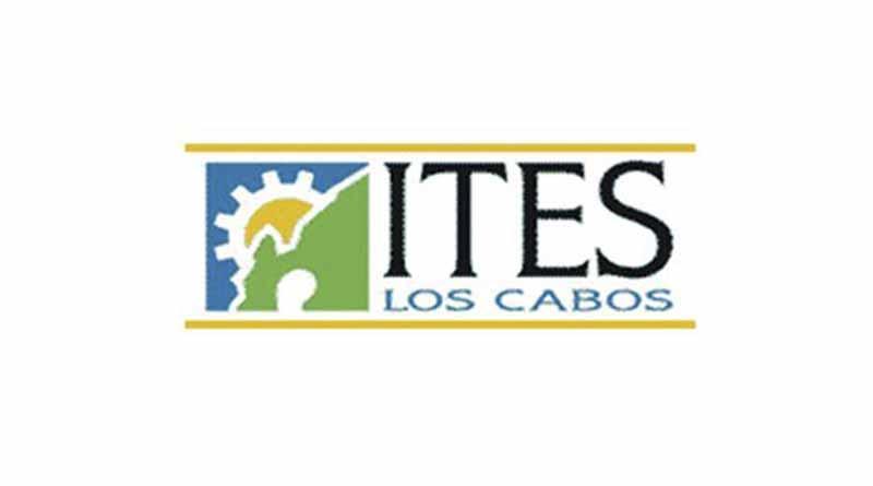 Los Cabos, primer municipio turístico en el país en integrar el Modelo de Formación Dual