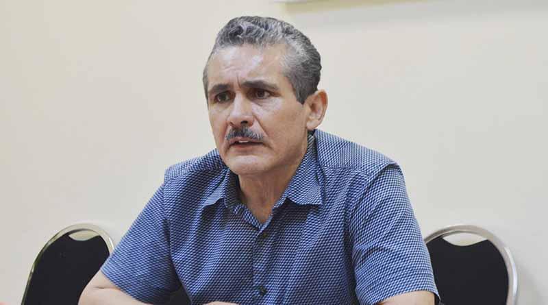 De los diagnósticos a los presupuestos sobre la realidad de Los Cabos: Julio Castillo