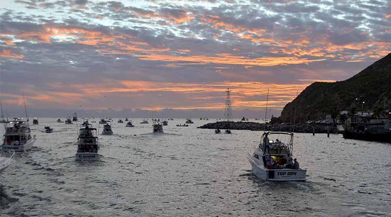 Nueva amenaza para la pesca deportiva desde la Cámara de Diputados