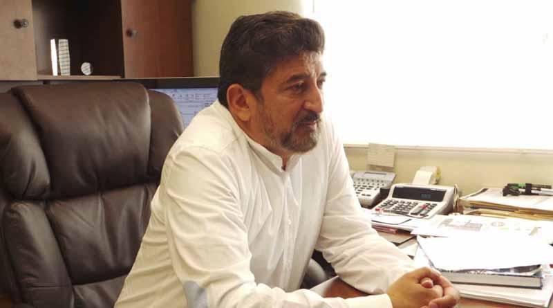 No deberá afectar a municipios recorte presupuestal, porque la disminución del presuspuesto es en gasto corriente: Concanaco