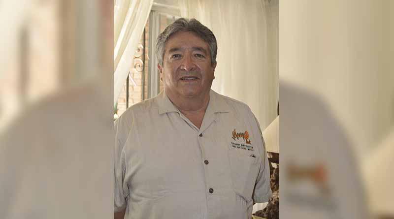 La combinación de paz, tranquilidad y aventura, hace de Los Cabos único: Ricardo Araoz