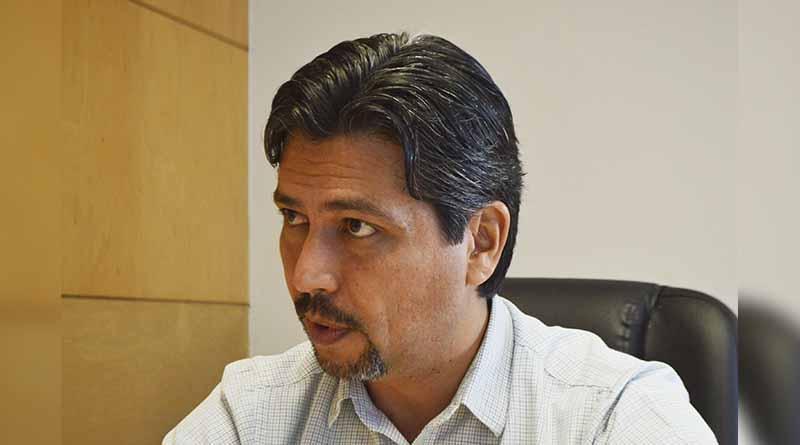 Deben intensificarse acciones de reubicación de familias en Los Cabos: Horacio González Andujo