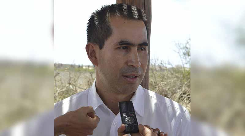 Ante negativa de retirar construcción de la playa El Tule, Profepa denunció al concesionario ante PGR: Saul Collins