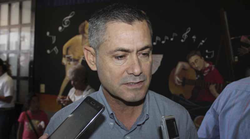 Urgente inhibir robos en Los Cabos y acabar con la corrupción: Ontiveros
