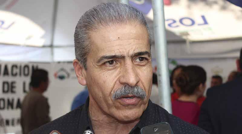 Llama regidor Jesús Flores al Cabildo a no permanecer indiferente ante la creación y proliferación de pandillas