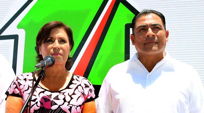 Da puntual seguimiento Alcalde a proyecto de semaforización integral y señalética para Los Cabos