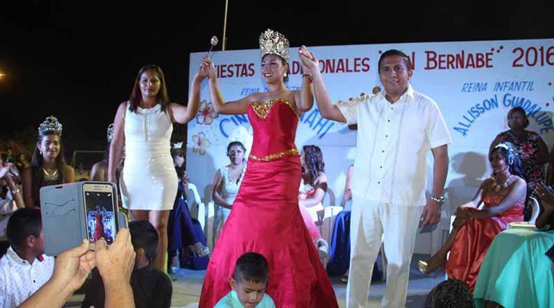 Fiestas Tradicionales, identidad cultural que fortalece el Gobierno de Los Cabos
