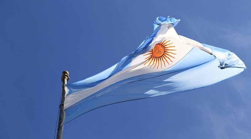 Argentina destinó más de un billón de pesos a la crisis sanitaria