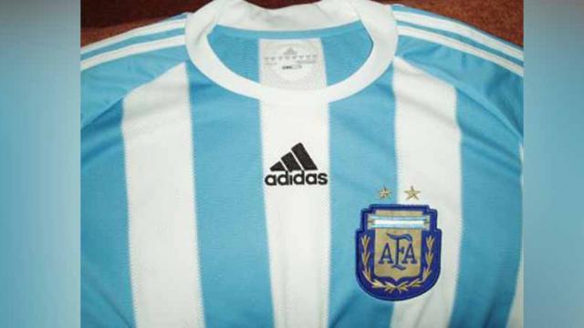 Martino asegura que Argentina debió vencer a Chile en 90 minutos