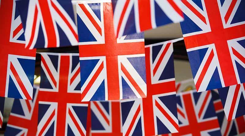 Aumentan quejas por racismo en Reino Unido tras referendo