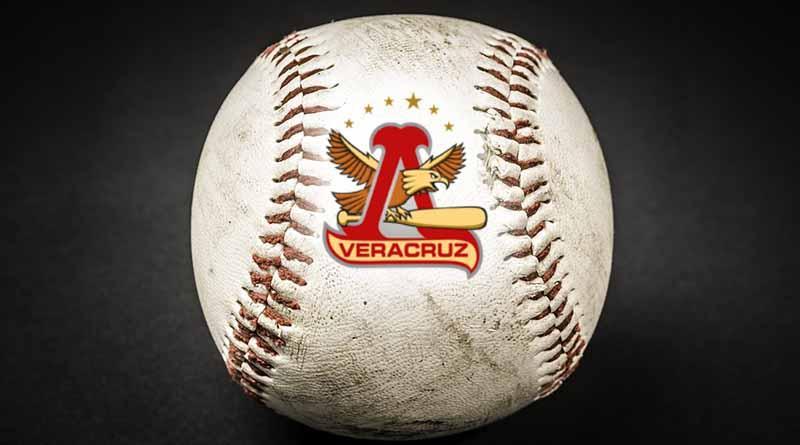 Rojos del Águila de Veracruz venció 3-2 a Sultanes de Monterrey