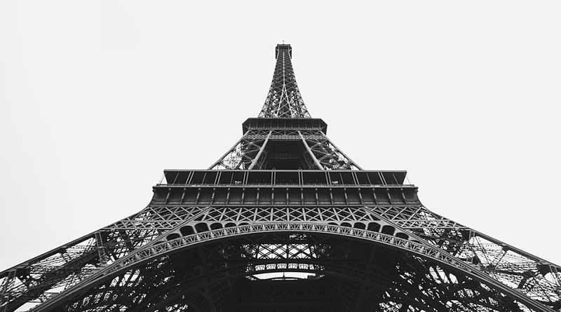 Prohíben macro-protesta en París por alto riesgo de violencia