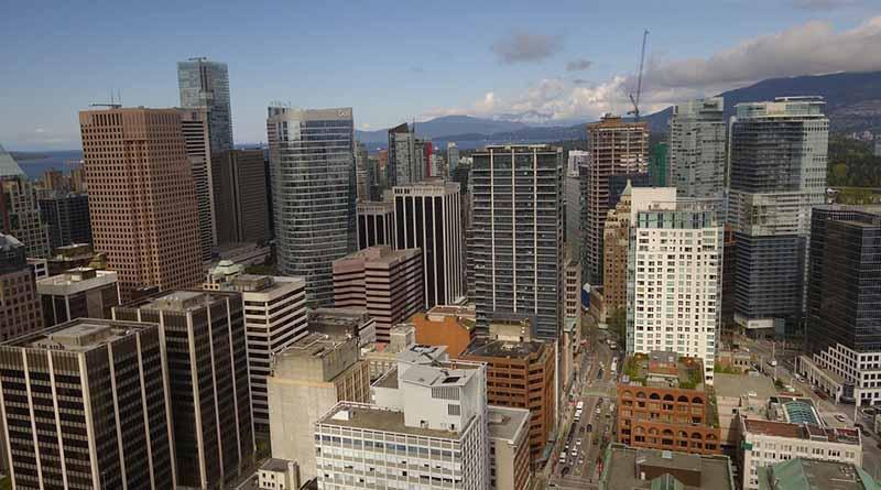 Peña Nieto tendrá actividades en tres ciudades de Canadá