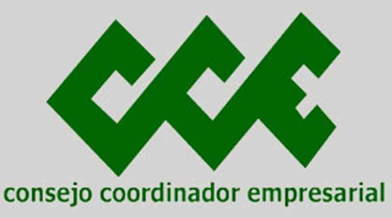 CCE se pronuncian ante Peña Nieto por solucionar conflicto magisterial