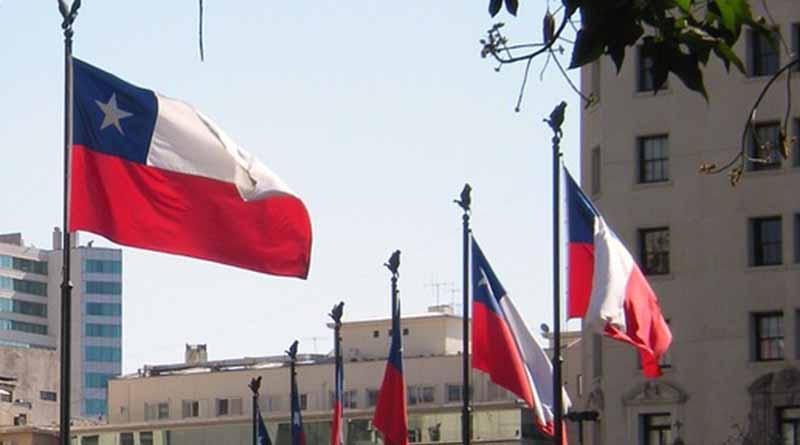 """Chile pide """"serenidad"""" ante salida de Reino Unido de UE"""