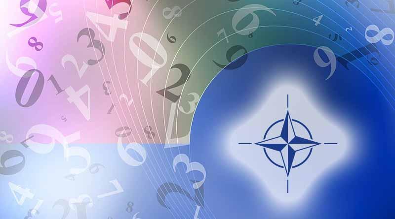 OTAN amplía concepto de dominios de guerra incluyendo a ciberespacio