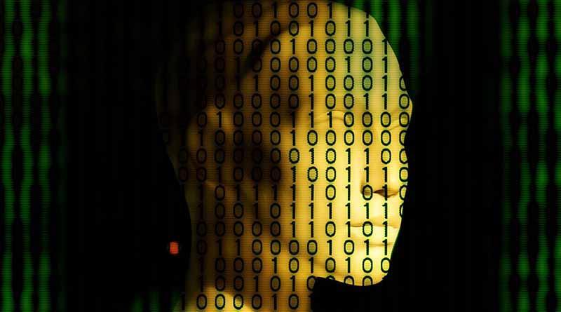 Hasta 40 mil dólares exigen ciberextorsionadores para liberar datos
