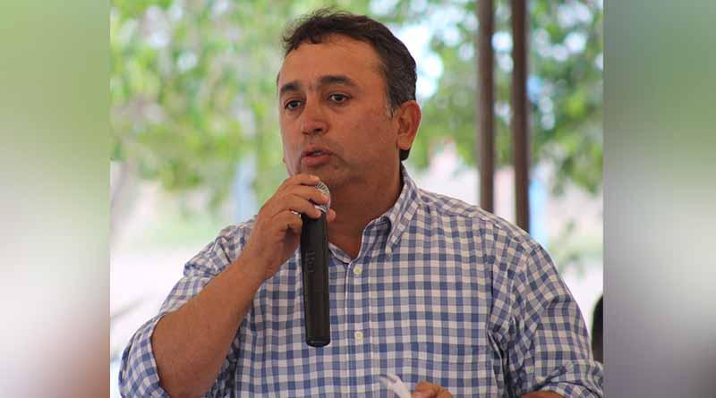 Ayuntamiento Trabaja Para Dignificar Infraestructura Urbana y Deportiva
