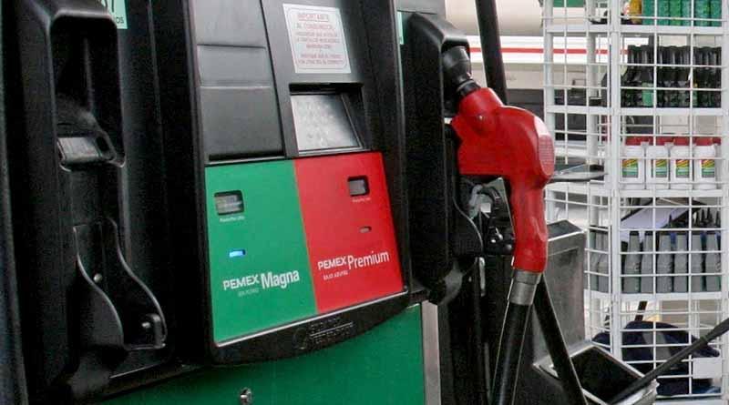 Aumento a la gasolina no es causa de agrado, pero es necesario, Flores; Druk arremete: otro golpe a la economía de los sudcalifornianos