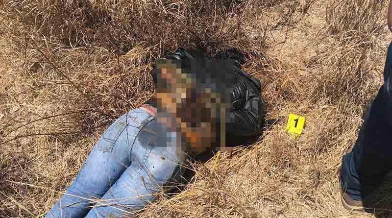 """Auto de formal prisión a sexto implicado en asesinato de joven por """"error"""" en CSL"""