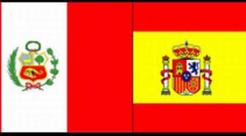 España felicita a Kuczynski y ofrece mayor colaboración a Perú