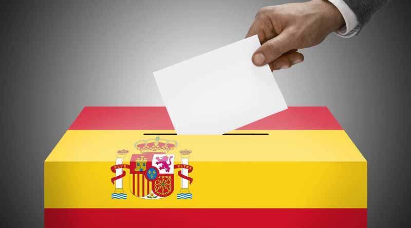 Panorama en España continúa incierto tras elecciones