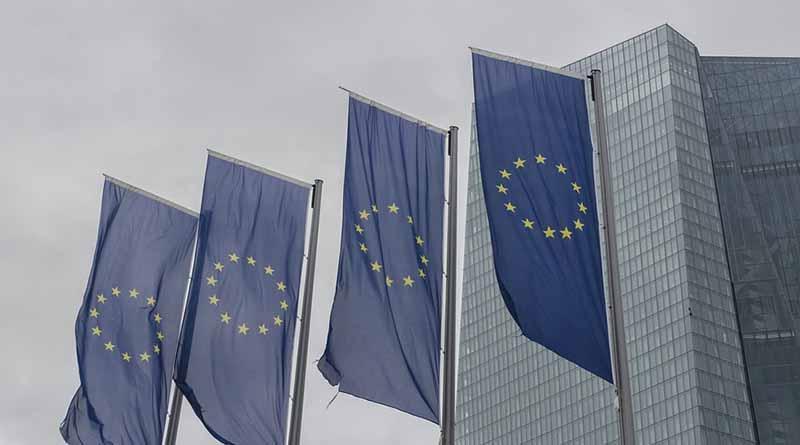 Países fundadores de la UE analizan futuro sin el Reino Unido