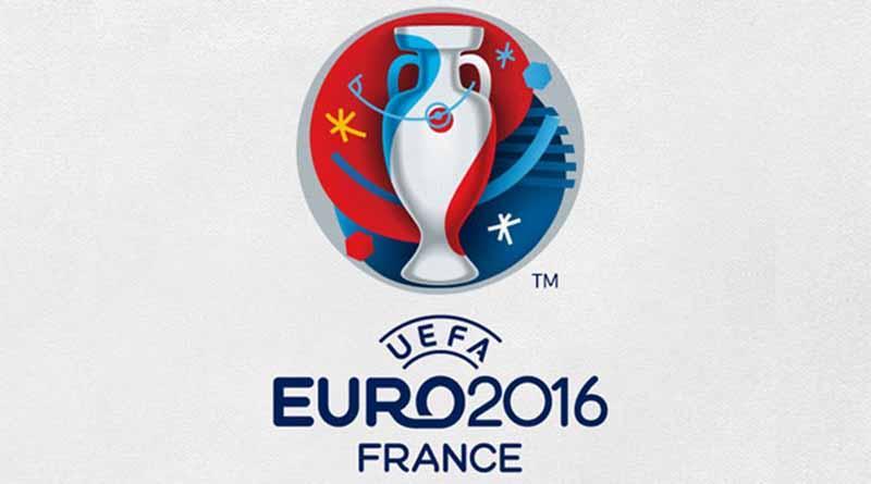 Ucrania frustra plan de atentados contra la Eurocopa