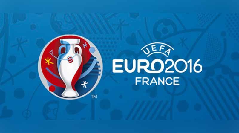 "Comenzará Eurocopa con contexto ""catastrófico"" en Francia"