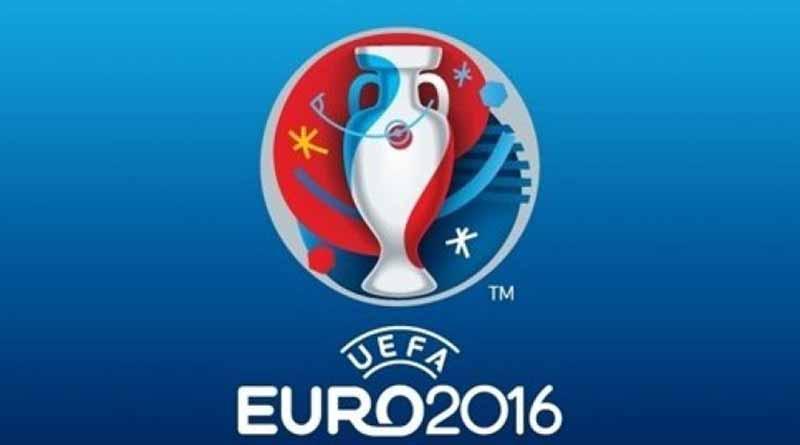 UEFA rechaza rendir homenaje en Eurocopa a víctimas de Orlando