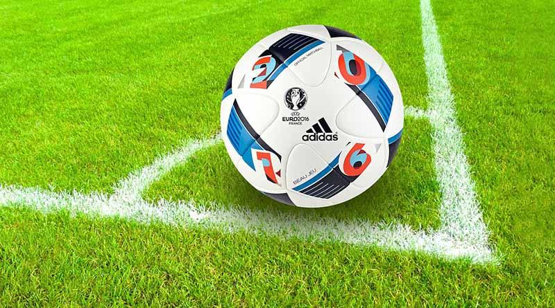 Defensor francés considera que será un gran juego contra Islandia
