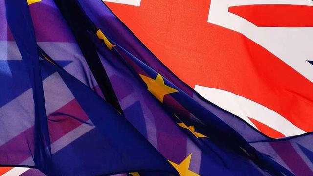 Francia quiere que el Reino Unido salga rápido de la UE