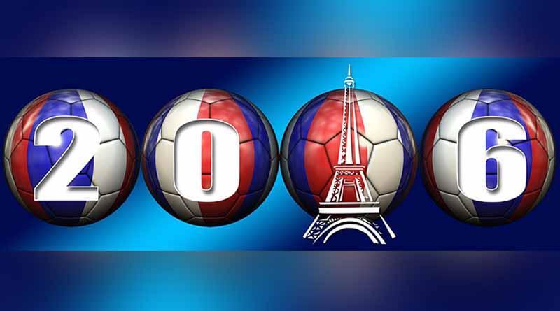 Llega la hora de la verdad en la Eurocopa sin clara favorita
