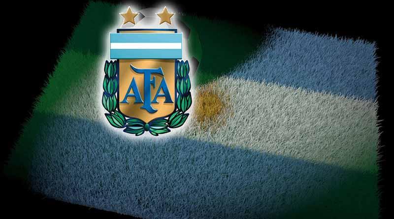 Argentina: fuimos justos ganadores sobre Chile