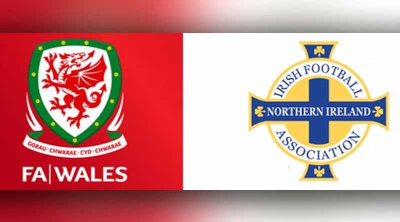 Gales e Irlanda del Norte quieren continuar con sorpresa en Eurocopa