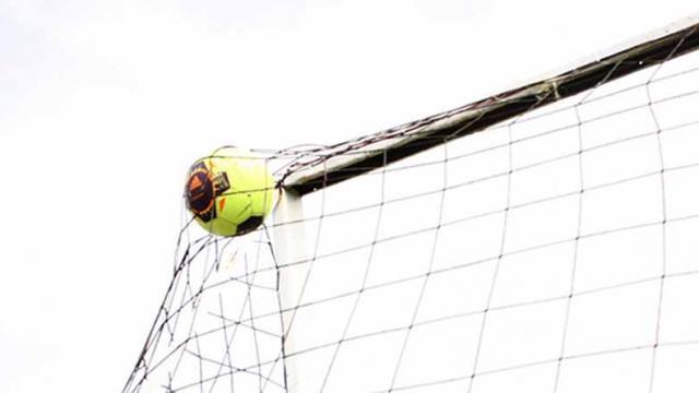 Santos grita !gool¡ y felicita a la selección de Colombia