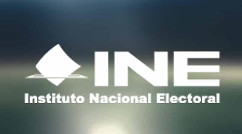 INE analizará lineamiento para regresar recursos no ejercidos en campaña