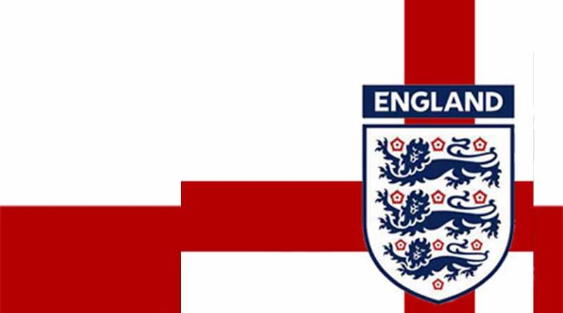Beckham respalda permanencia de Reino Unido en Unión Europea