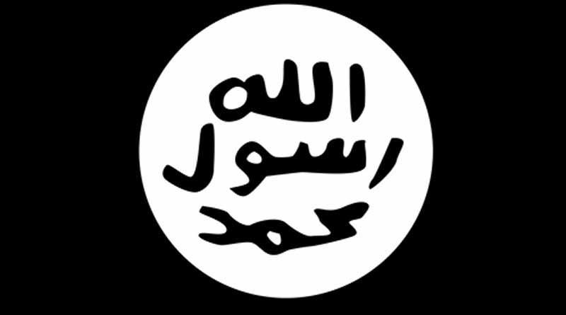Fuertes enfrentamientos en Libia para recuperar Sirte en manos del Estado Islámico