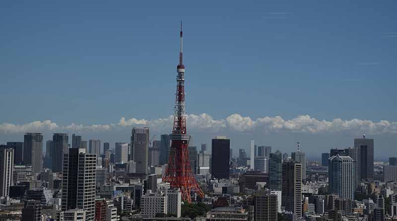 Japón en estado de alerta ante posible lanzamiento de misil norcoreano