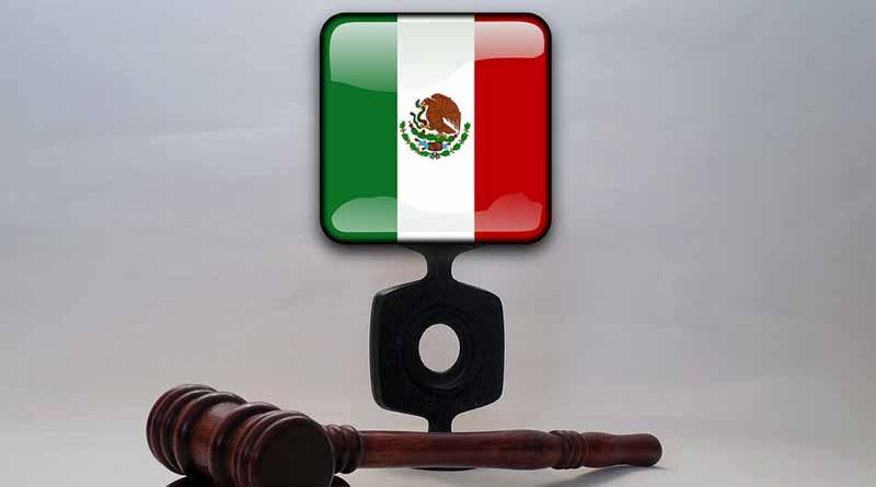 Nuevo Sistema de Justicia, esfuerzo inédito de transformación nacional: Peña Nieto