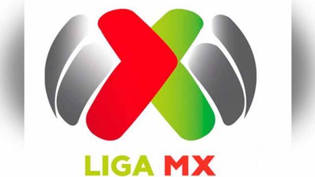 Concluye el Régimen de Transferencias de la Liga MX