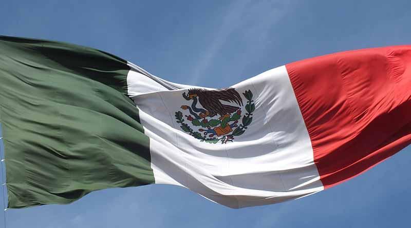 México reafirma su compromiso en la relación bilateral con Canadá: Peña Nieto